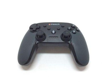 mando pro controller indeca wireless pro controller