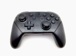 mando pro controller nintendo hac013