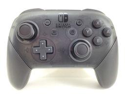 mando pro controller nintendo switch pro controller