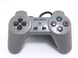 mando ps1 sony controller