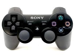 mando ps3 sony cech-zc2