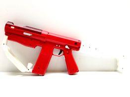 mando ps3 sony pistola playstation move