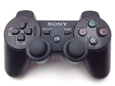 mando ps3 sony ps3
