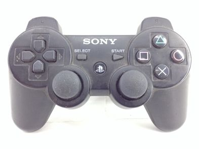 mando ps3 sony sixaxis 3