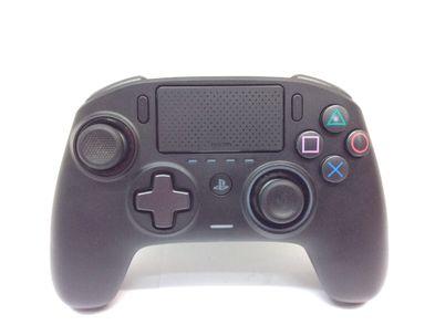 mando ps4 nacon pro controller 3