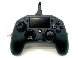mando ps4 nacon pro wired controller