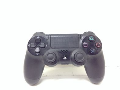 mando ps4 sony ps4