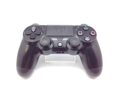 mando ps4 sony sn