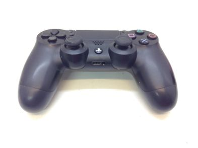 mando ps4 sony -