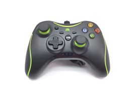 mando xbox 360 freaks and geeks con cable compatible xbox 360/pc