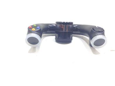mando xbox 360 microsoft volante