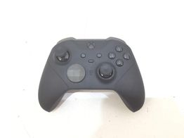 mando xbox one microsoft elite wireless