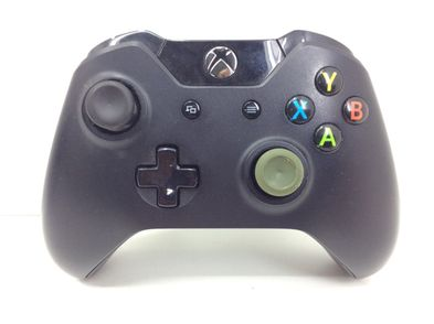 mando xbox one microsoft one