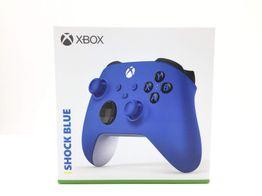 mando xbox series microsoft qau-00002 shock blue