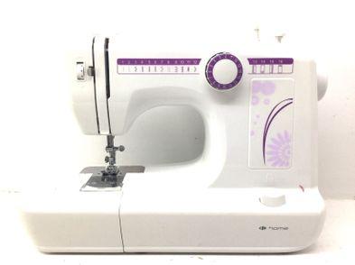 maquina coser otros hsew611-10