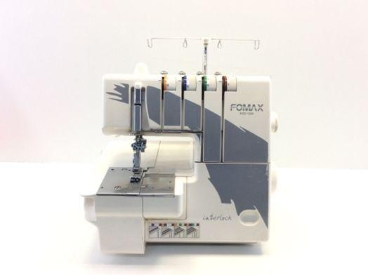 maquina coser otros kdd-1330