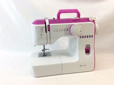 maquina coser otros hsew13k-13