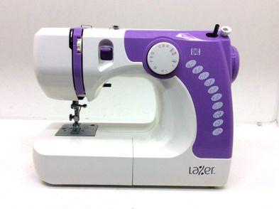 maquina coser otros df612