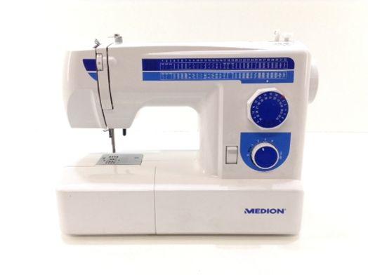 maquina coser otros md17187