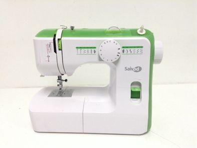 maquina coser otros mcv13