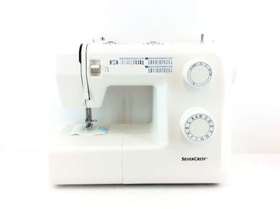 maquina coser otros 274368