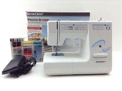 maquina coser otros 8750