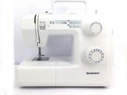maquina coser silvercrest snm 33 b1