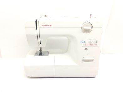 maquina coser singer 1116