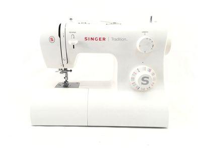 maquina coser singer 2282