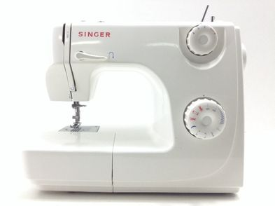 maquina coser singer 8280