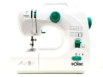 maquina coser otros sw8230