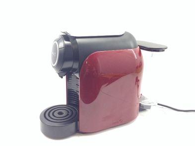 máquina de café de longhi cool