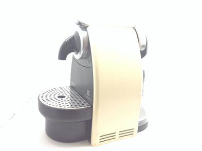 máquina de café krups xn 200