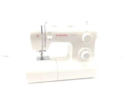 máquina de costura singer 6180