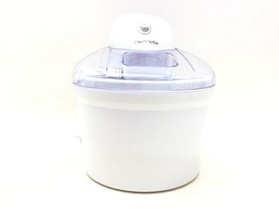 máquina de gelados outro bl1200