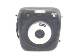 maquina instantanea fujifilm instax sq10