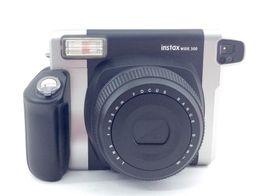 maquina instantanea fujifilm instax wide 300