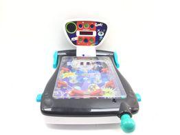 maquina recreativa imaginarium pinball electrónico de mesa