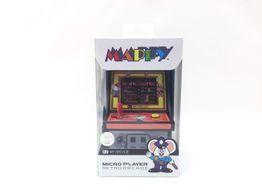 maquina recreativa my arcade mappy