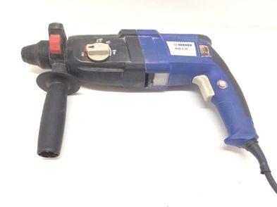 martillo electrico otros bhd2-24