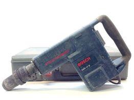 martillo electrico bosch azul gsh-11e