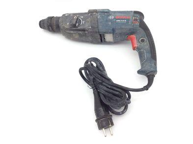 martillo electrico bosch gbh224d