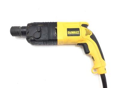 martillo electrico otros d25003