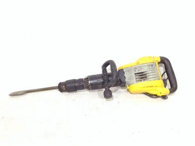 martillo electrico otros d25940k-qs