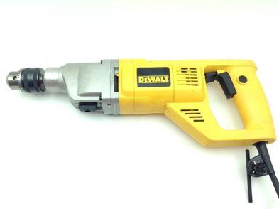 martillo electrico otros dw165k