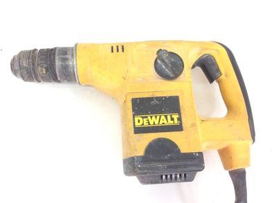 martillo electrico otros sin modelo