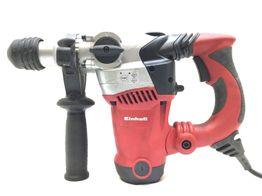 martillo electrico einhell rt- rh 32