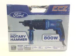 martillo electrico ford fp7-0007 750w