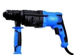 martillo electrico ford fp7-0007