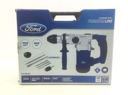 martillo electrico ford fx1-0056 1600w